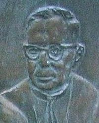 Franz Wosnitza.jpg