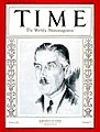 Franz von Papen Time cover 1932.jpg