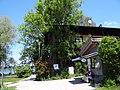 Frauenchiemsee (Insel), 83256 Chiemsee, Germany - panoramio (18).jpg