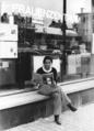 Frauenzentrum Frankfurt-Bockenheim 1975.png