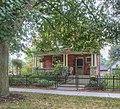 Fred Chalcraft Residence 48 Palmerston Avenue Brantford Ontario.jpg