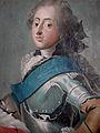 Frederik V (Søndre Brekke Gaard).JPG