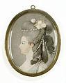 Frederika Sophia Wilhelmina (1751-1820), prinses van Pruisen. Echtgenote van prins Willem V Rijksmuseum SK-A-4332.jpeg