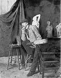 Frederick Gottwald