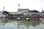 Freeport, NY - Ottos from the canal 01 (9339714202).jpg