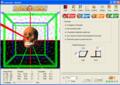 Freetrack 210 screenshot.PNG