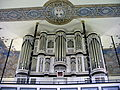 Freiburg Elbe Wulphardi Orgel.jpg
