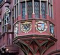 Freiburg Kaufhaus Erker.jpg