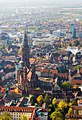 Freiburg from above.jpg