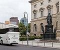 Freiherr vom Stein-Denkmal vor dem preußischen Abgeordnetenhaus in Berlin.jpg