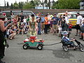 Fremont Solstice Parade 2008 - bubblemakers.jpg