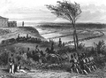 French Army crossing Nieman River 1812.PNG
