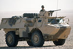 French VAB APC during Operation Desert Shield.JPEG