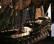 French ship Artesien mp3h9741