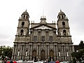Frente de la catedral - panoramio.jpg