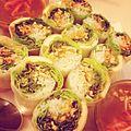 Fresh vegan spring rolls 8286724426 o.jpg