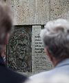 Freya von Moltke - Enthüllung einer Stele zum 101. Geburtstag-0387.jpg
