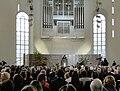Friedenspreis-ffm-2009-magris-005.jpg