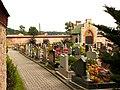 Friedhof (Dobrau).JPG