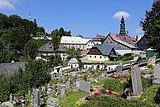 Friedhof in Annaberg 2018.jpg