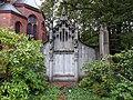 Friedhof wannsee Johannes Otzen.jpg