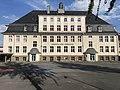 Friedrich-Spee-Gymnasium Rüthen.jpg