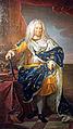 FriedrichI.Schweden.1745.JPG