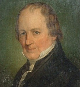 Friedrich Adolf Krummacher