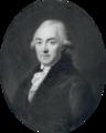 Friedrich August Oelenhainz (zugeschrieben), Johann Samuel Ith.tif
