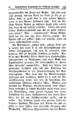Friedrich Streißler - Odorigen und Odorinal 16.png