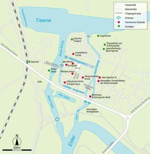 Friedrichstadt map.png