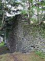 Friesach - Stadtringmauer.jpg