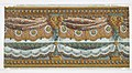 Frieze (France), 1825 (CH 18424869).jpg