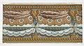 Frieze (France), 1825 (CH 18424869).jpg