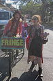 Fringe Lineup Poland Ave Fringe Bike Yay.JPG