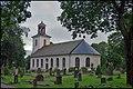 Fristads kyrka.jpg