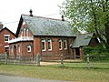 Fritham Free Church United 1904 - geograph.org.uk - 9829.jpg