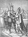 Frithiofs saga 1831 Johan Holmbergsson 11.jpg
