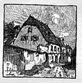 Fritz Lach Haus in Steyr 1918 dgE.jpg