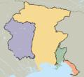 Friuli provinces.png