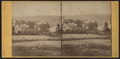 From Shelton east, Conn, from Robert N. Dennis collection of stereoscopic views.png