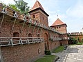 Frombork, Poland - panoramio (54).jpg