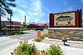 Front entrance Rocky Mountain Laboratories II.jpg