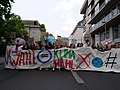 Front of the FridaysForFuture protest Berlin 24-05-2019 85.jpg