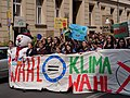 Front of the FridaysForFuture protest Berlin 24-05-2019 91.jpg