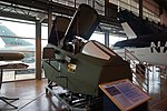 Frontiers of Flight Museum December 2015 079 (Link F-4D Phantom II simulator).jpg