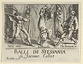 Frontispiece, from the Balli di Sfessania MET DP846869.jpg