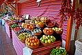 Fruit Stall 04 (40814476162).jpg