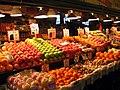 Fruit Store (24473285).jpeg