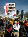 Frustrated Arizonans Rejecting Tea Sanity Rally.jpg
